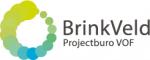 BrinkVeld Projectburo vof