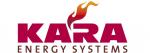 KARA ENERGY SYSTEMS bv