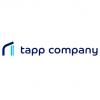 TAPP Company