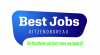 Best Jobs B.V.