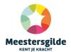 Logo Meestersgilde