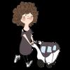 Kinderopvang Tante Keet