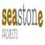 Seastone Projects TTC BV
