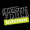 Logistic Force Recruitment