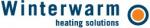 Winterwarm Heating Solutions BV