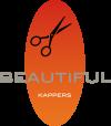 Beautiful kappers
