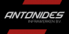 Antonides Infrawerken B.V.