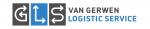 van Gerwen Logistic Service b.V