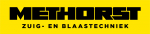 Methorst Projecten b.v.