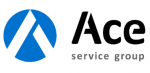 Ace Servicegroup