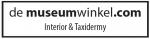 De Museumwinkel.com