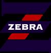 ZEBRA FLEX