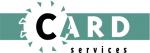 CARD Services Utrecht
