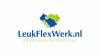 leukflexwerk.nl