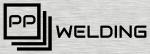 PP Welding bv