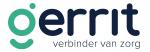 GERRIT Diensten B.v.