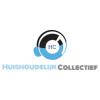 Huishoudelijk Collectief