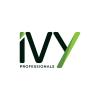 IVY Professionals