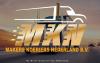 Makers Koeriers Nederland B.V.