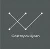 Gastropaviljoen XV