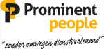 Prominentpeople.nl