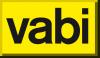 Vabi Software B.V.