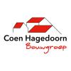 Coen Hagedoorn Bouwgroep BV