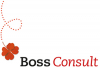 Boss Consult Werving & Selectie