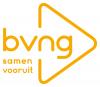 BVNG Zorg