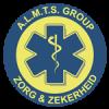 a.l.m.t.s.Group