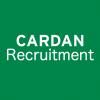 Cardan Recruitment