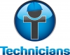 Technicians