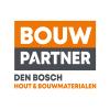 BouwPartner Den Bosch