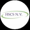 HSCS Suriname