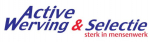 Active Werving & Selectie B.V.