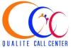 Qualite Call Center