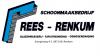 Schoonmaakbedrijf Rees-Renkum