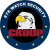 Eye Watch Security Group