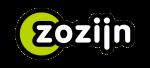 Stichting Zozijn