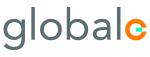 Global-C Nederland B.V.