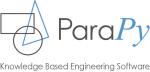 ParaPy B.V.
