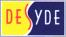 Desyde B.V.