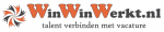 WinWinWerkt