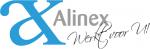 Alinex Uitzendbureau