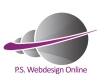 PS Webdesign online