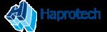 Haprotech Personeel