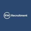 RW Recruitment
