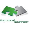 Krutzen Support