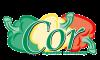 Agrarisch Loonbedrijf Cor