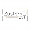 Thuiszorg Zusters